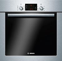 Электрический духовой шкаф Bosch HBA23B351R -