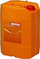 Трансмиссионное масло Motul Multi ATF / 104001 (20л) -