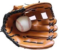 Бейсбольная перчатка NoBrand LTBG -