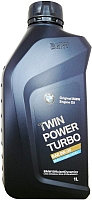 Моторное масло BMW TwinPower Turbo Longlife-14 FE+ 0W20 / 83212365926 (1л) -