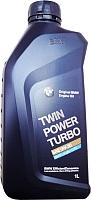 Моторное масло BMW TwinPower Turbo Longlife-12 FE 0W30 / 83212365935 (1л) -
