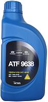 Трансмиссионное масло Hyundai/KIA Mobis / 04500-00180 (1л) -
