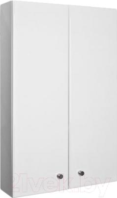 Шкаф для ванной Ювента СВ СШН1