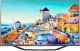 Телевизор LG 55UH620V -