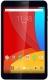 Планшет Prestigio MultiPad WIZE 3508 16GB LTE / PMT3508_4G_D_BK_CIS -