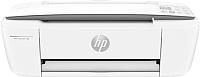 МФУ HP DeskJet Ink Advantage 3775 (T8W42C) -