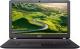 Ноутбук Acer Aspire ES1-533-C622 (NX.GFVER.005) -