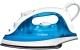 Утюг Bosch TDA2381 -