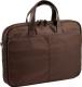 Сумка для ноутбука Defender Handy 00008920 / 26096 (коричневый) -