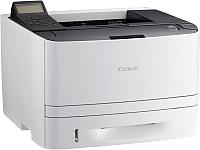 Принтер Canon i-SENSYS LBP251dw -