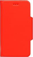 Чехол-книжка Atomic 40088 (красный) -