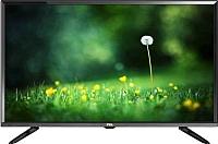 Телевизор TCL LED32D2710 -