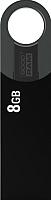 Usb flash накопитель Goodram URA2 8Gb (URA2-0080K0R11) -