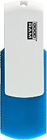 Usb flash накопитель Goodram UCO2 8GB (UCO2-0080MXR11) -