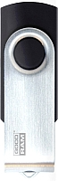 Usb flash накопитель Goodram UTS3 16GB (черный) (UTS3-0160K0R11) -