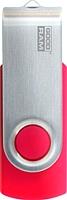 Usb flash накопитель Goodram UTS3 16GB (UTS3-0160R0R11) -