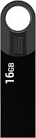 Usb flash накопитель Goodram URA2-0160K0R11 -