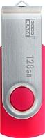 Usb flash накопитель Goodram UTS3 128GB (UTS3-1280R0R11) -