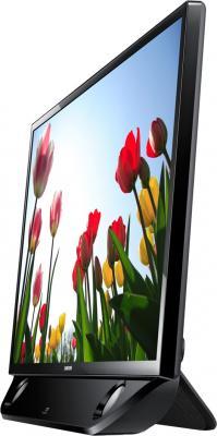 Телевизор Samsung UE32F4800AW - общий вид