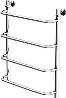 """Полотенцесушитель водяной Gloss & Reiter Лесенка 50х60.С4 (1/2"""") - общий вид"""