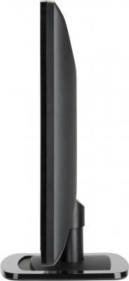 Монитор Iiyama ProLite E2482HSD - вид сбоку