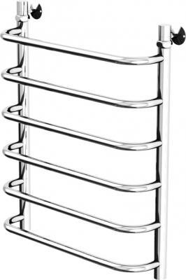 """Полотенцесушитель водяной Gloss Reiter Лесенка 50х60.С6 (1/2"""") - общий вид"""