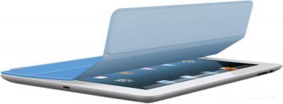 Планшет Apple IPad 4 32Gb 4G White (MD526TU/A) - с обложкой