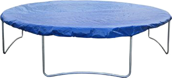 Защитный чехол для батута Sundays D304 - общий вид