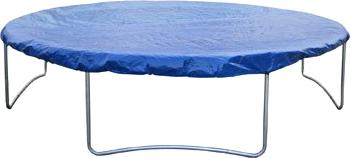Защитный чехол для батута Sundays D488/490 MOD1/MOD2 - общий вид