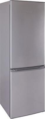 Холодильник с морозильником Nord NRB-239-332 - общий вид