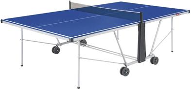 Теннисный стол Sundays S2015 - общий вид