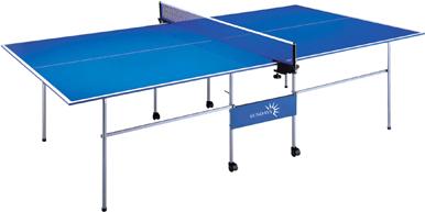 Теннисный стол Sundays 5303 - общий вид