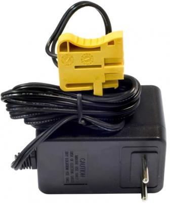 Зарядное устройство 12V Sundays  - общий вид