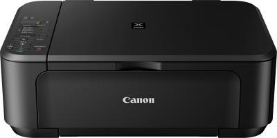 МФУ Canon PIXMA MG2250 - фронтальный вид