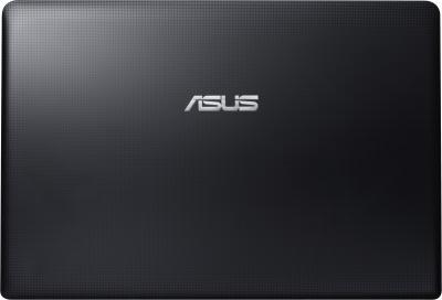 Ноутбук Asus X301A-RX184D - крышка