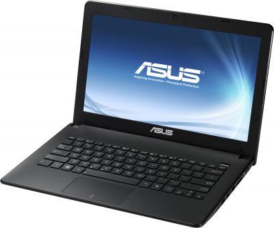 Ноутбук Asus X301A-RX184D - общий вид
