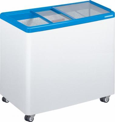 Морозильный ларь Liebherr GTE 3002 - общий вид