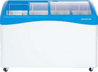 Морозильный ларь Liebherr GTI 5003 - общий вид