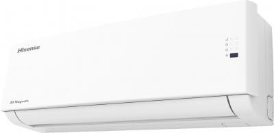 Сплит-система Hisense AS-09HR4SVNNT4 - общий вид