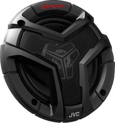 Коаксиальная АС JVC CS-V528 - общий вид