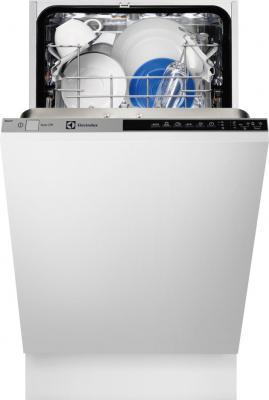 Посудомоечная машина Electrolux ESL4200LO - общий вид