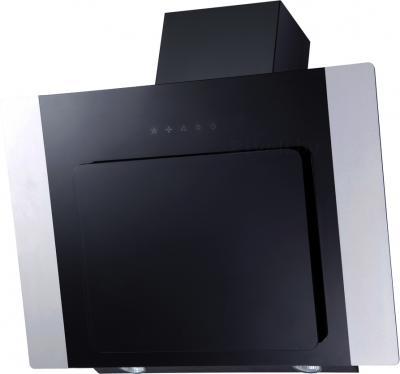 Вытяжка декоративная Backer AH60E-L6 A1 (Inox) - общий вид
