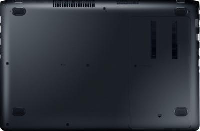 Ноутбук Samsung 370R5E (NP370R5E-S02RU) - вид снизу