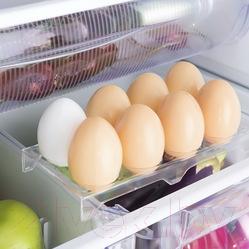 Холодильник с морозильником Hotpoint HBM 2201.4 X H