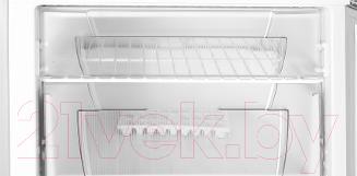 Морозильник Hotpoint RMUP 100 S H