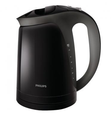 Электрочайник Philips HD4699/20 - общий вид