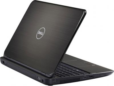 Ноутбук Dell Inspiron M5110 (094703) 272084562 - вид сзади