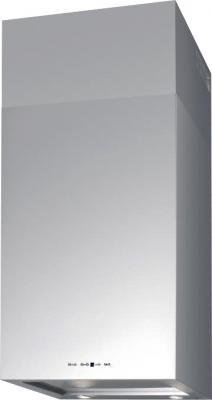 Вытяжка коробчатая Best K508L (60, нержавеющая сталь) - общий вид