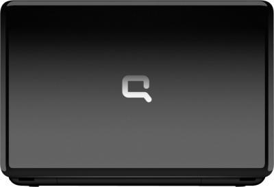 Ноутбук HP Compaq CQ58-385SR (D6X61EA) - крышка