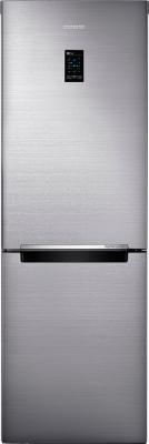 Холодильник с морозильником Samsung RB29FERNCSS/WT - общий вид